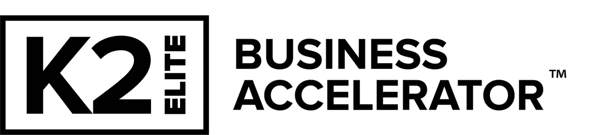 K2 Elite Business Accelerator